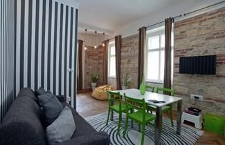 Photo 1 - The Apartment House Opatovicka