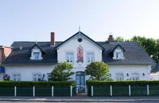 Photo 1 - Apartements im Friesenhof