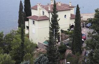Foto 1 - Apartments Villa Nora