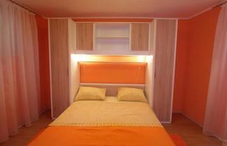Photo 1 - Apartment Tancabel