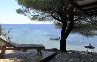 Photo 1 - Sea And House