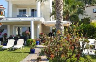 Photo 1 - Sun Residence