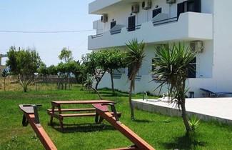Photo 1 - Flisvos Apartments