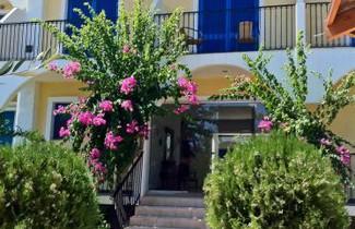 Foto 1 - Castellania Hotel Apartments