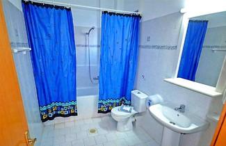 Foto 1 - Nitsa's Apartments