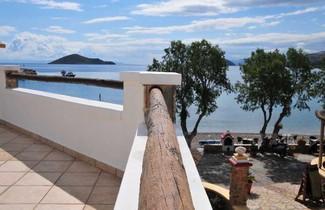 Foto 1 - Panteli Beach Hotel