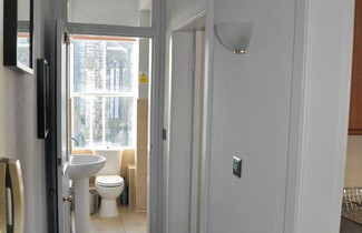 Photo 1 - Stay Edinburgh City Apartments - Royal Mile