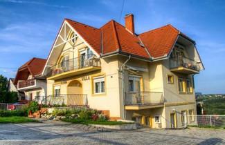 Photo 1 - Flora Villa