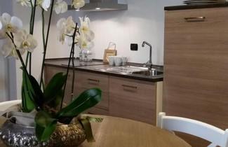 Photo 1 - Sa Domo Apartments