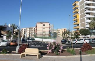 Foto 1 - Apartamentos Guinea