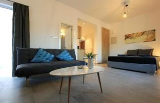 Foto 1 - Papadavid Apartments