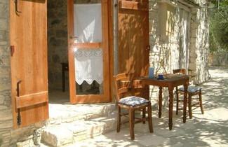 Photo 1 - Eleni's Cottage