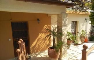 Photo 1 - Patriko Village Home