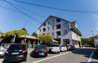 Photo 1 - Apartments Singidunum 4 Lux