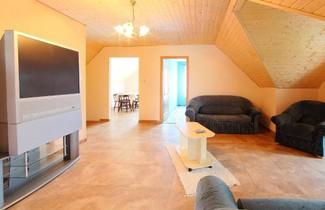 Photo 1 - Apartment Balaton A2030