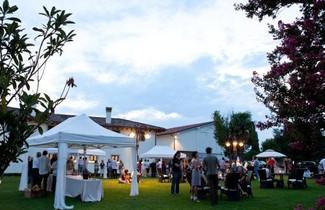 Photo 1 - Relais Casa Orter