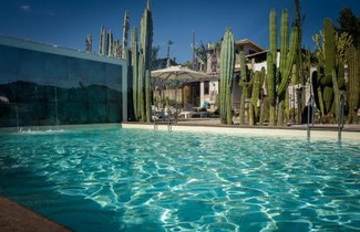 Photo 1 - Botanical Park Garden Cactus