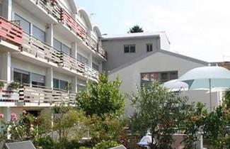 Photo 1 - Levante Residence