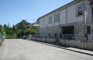 Photo 1 - Haus in O Carballiño