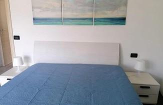 Photo 1 - Appartement en Pergine Valsugana