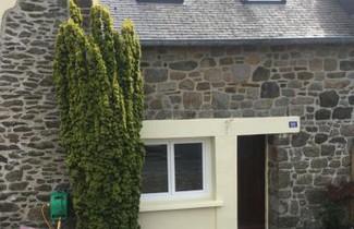 Foto 1 - Appartamento a Hirel con terrazza