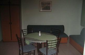 Foto 1 - Caprice Apartments
