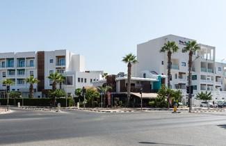 Photo 1 - Kefalos Damon Hotel Apartments
