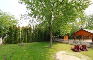 Photo 1 - Holiday Home Balaton H2047