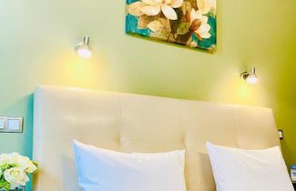 Foto 1 - Style Residence Sibiu Rooms & Studios