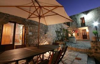 Photo 1 - Brezza D'Estate