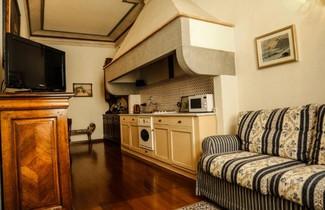 Photo 1 - Appartamenti In Piazza Della Signoria