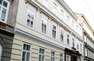 Foto 1 - La Scala Apartments