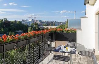 Photo 1 - The Queen Luxury Apartments - Villa Vinicia