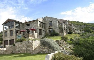 Photo 1 - Agulhas Country Lodge & Restaurant