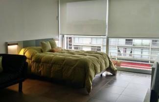 Photo 1 - Concord Pilar Apart Suite 313 Almendros