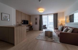 Photo 1 - Aparthotel Cosy