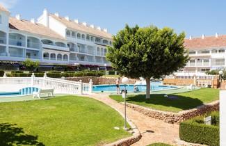 Photo 1 - Residencial Al Andalus Casa Azahar