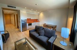 Photo 1 - Apartamentos Dream Park