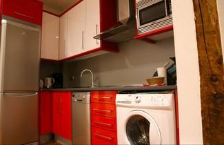 Photo 1 - Apartamentos Prado