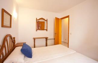 Photo 1 - Apartamentos Sol y Mar
