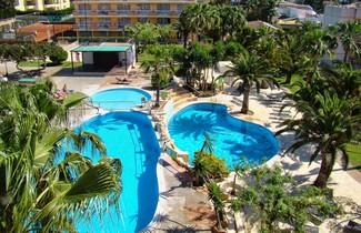 Photo 1 - Aparthotel Club Simó