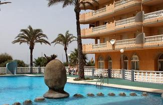 Foto 1 - Castillo de Mar