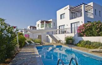 Photo 1 - Meltemi Villas