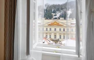 Photo 1 - Hotel Residence Bijou de Prague