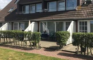 Photo 1 - Apartmenthaus am Watt Büsum
