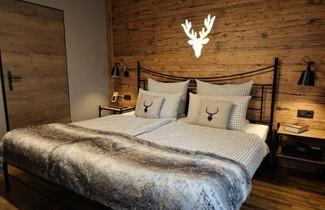 Foto 1 - Montara Suites Bodenmais