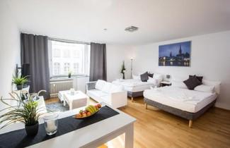 Photo 1 - Appartementhaus Beckergrube