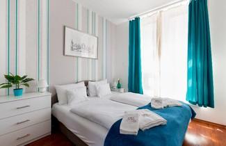 Foto 1 - Sun Resort Apartments