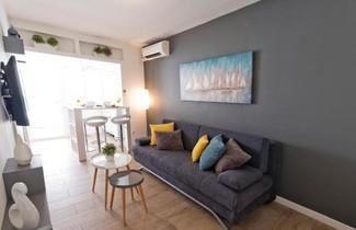 Photo 1 - Apartment Marina
