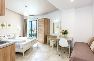 Foto 1 - Amalia Apartments